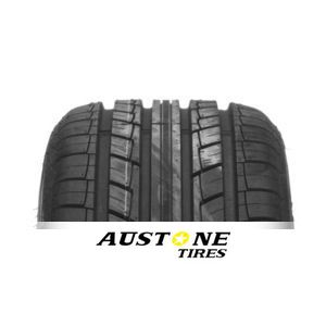 Austone SP-7 235/40 R19 96Y XL