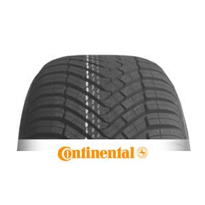 Continental AllSeasonContact 185/65 R15 92T XL, 3PMSF