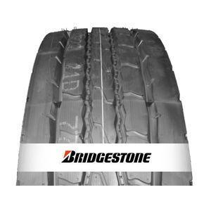 Bridgestone M-Steer 001 13R22.5 156/150K M+S