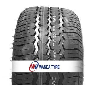 Wanda WR068 195/55 R10C 98/96P M+S