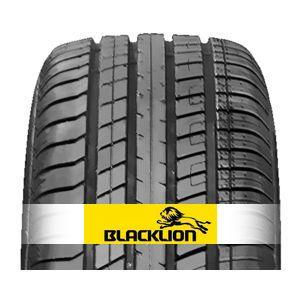 Padangos Blacklion S806 Voraci H/T