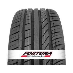 Fortuna Ecoplus UHP 225/45 R17 94W XL