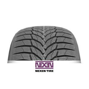 Nexen Winguard Sport 2 235/40 ZR18 95W XL, 3PMSF