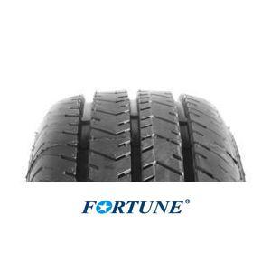 Fortune FSR71 215/75 R16C 113/111Q 8PR