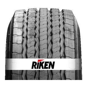 Tyre Riken Road Ready T