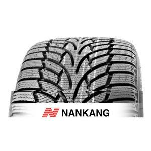 Nankang SV-3 Winter 205/45 R17 88V XL, MFS, 3PMSF