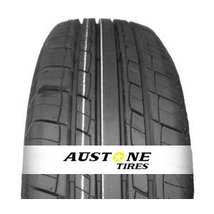 Austone SP-6 205/55 R16 91V
