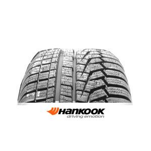 Däck Hankook Winter I*Cept evo2 W320B