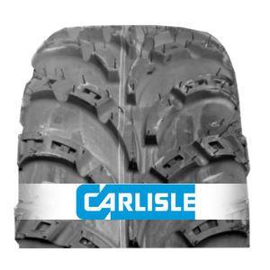 Riepa Carlisle AT489 II