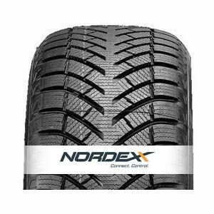 Nordexx Wintersafe 155/65 R14 75T 3PMSF