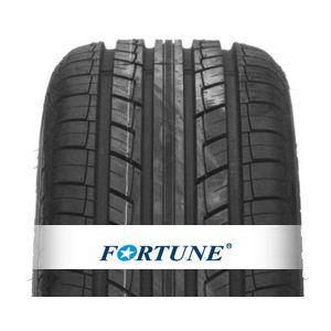 Fortune Bora FSR5 225/50 R17 98W XL
