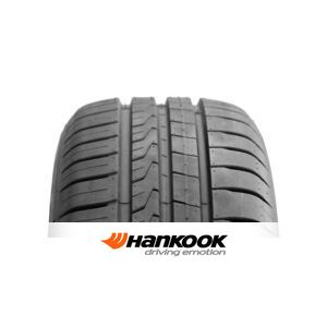 Hankook Kinergy ECO2 K435 gumi