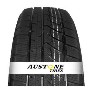 Austone SP901 235/50 R18 101V XL, 3PMSF