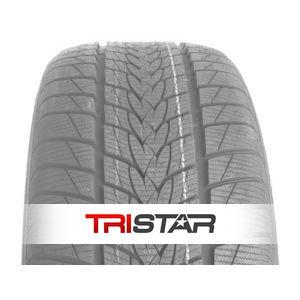 Tristar Snowpower UHP 225/45 R17 94V XL, 3PMSF