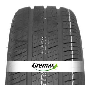 Tyre Gremax Capturar CF20