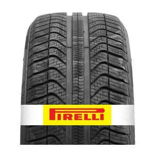 Pirelli Cinturato AllSeason + 225/45 R17 94W XL, M+S, 3PMSF