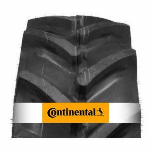 Neumático Continental Tractor 85