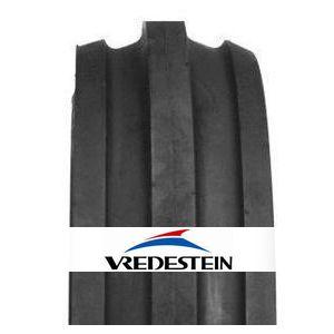 Vredestein Faktor-F 5.5-16 86A8 6PR, TT