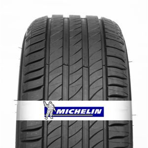Michelin Primacy 4 215/50 R17 91W MFS, S1