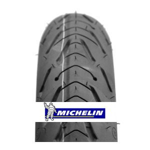 Michelin Road 5 Trail band
