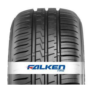 Falken Ziex ZE310 Ecorun 215/45 R17 91W XL, MFS