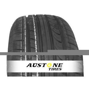 Austone SP-801 195/65 R15 91H