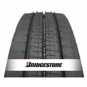 Bridgestone R-Steer 002 235/75 R17.5 132/130M 3PMSF
