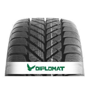Diplomat Diplomat Winter ST 185/65 R15 88T 3PMSF