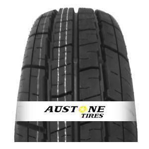 Reifen Austone SP-01