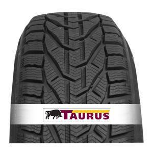 Taurus SUV Winter 225/65 R17 106H XL, 3PMSF