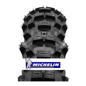 Michelin Enduro Medium band