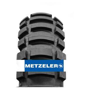 Metzeler Karoo Extreme 90/90-21 54R TT, Front, MST