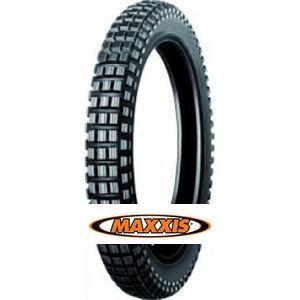 Pnevmatike Maxxis C-186
