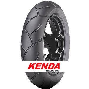 Kenda K764 120/90-10 66M XL