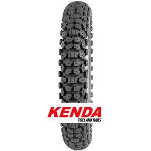 Dekk Kenda K270 Dual Sport