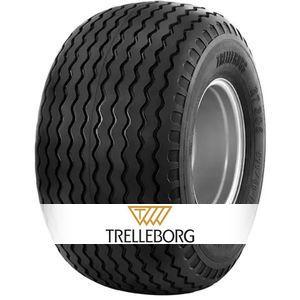 Pneu Trelleborg T306