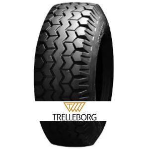 Pneu Trelleborg T523