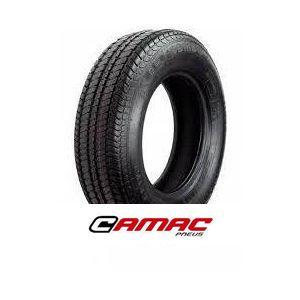 Guma Camac HP70