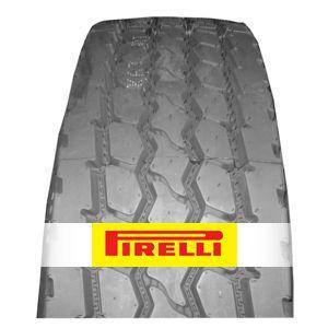 Pneu Pirelli FG:01S