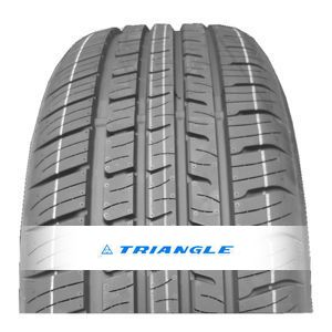 Triangle Advantex 235/50 R17 100W XL