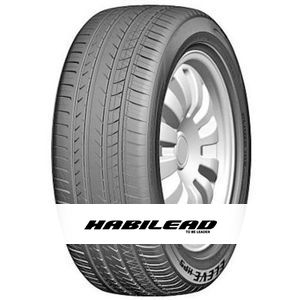 Habilead HP5 255/40 ZR19 100Y XL