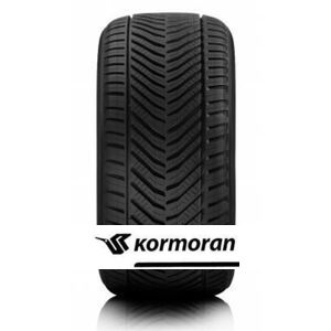 Kormoran All Season 185/65 R15 92V XL, 3PMSF