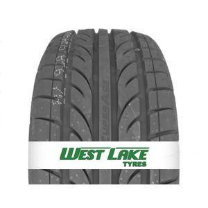 Westlake SA57 275/55 R20 117V XL, M+S