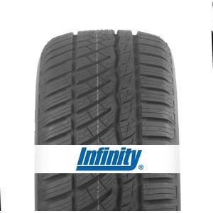 Infinity Ecofour 175/65 R14 82T 3PMSF