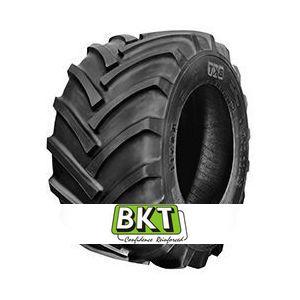 Reifen BKT AS511