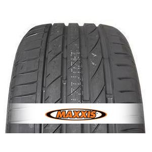 Maxxis Victra Sport 5 VS5 SUV 235/55 ZR18 100Y