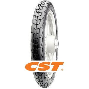Pneu CST C-905