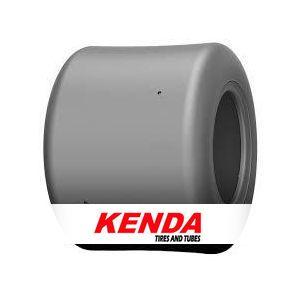 Kenda K404 18X9.5-8 4PR