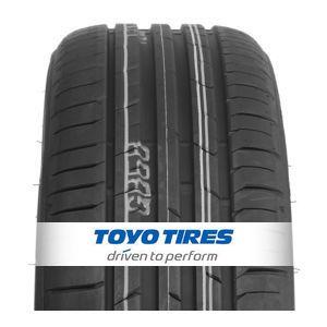 Toyo Proxes Sport SUV 275/55 R17 109V