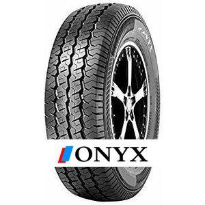 Onyx NY-06 235/65 R16C 115/113T 8PR